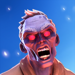 Zombie Shooter-Walking World 1.0.18 (MOD, Unlimited Money)