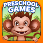 Zoolingo – Preschool Learning Games For Toddler 6.2.9 (MOD,  Unlimited Money)