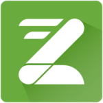 Zoomcar – Sanitized Self-drive car rental service 5.3.1 APK (Premium Cracked)