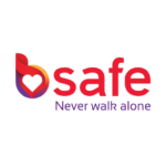 bSafe – Personal Safety App 3.7.54 APK (Premium Cracked)