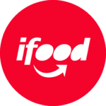 iFood Colombia  APK (Premium Cracked)