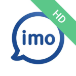 imo HD-Free Video Calls and Chats 2020.07.2038 APK (Premium Cracked)