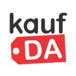 kaufDA – Weekly Ads, Discounts & Local Deals 20.16.1 APK (Premium Cracked)