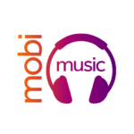 mobi music – enjoy music online and offline 2.7.0 (MOD, Unlimited Money)