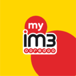 myIM3 – Bonus Quota 100GB 80.2.2 (MOD, Unlimited Money)