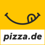 pizza.de | Food Delivery 6.17.0 APK (Premium Cracked)