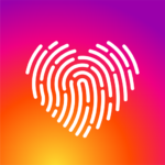 weTouch-Chat and meet people 3.4.3 (MOD, Unlimited Money)