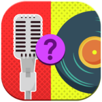 2 Pics 1 Song Quiz 1.9.1 APK (Premium Cracked)