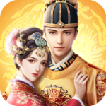 就是這麼皇 2.2.0106 (MOD, Unlimited Money)