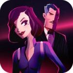 Agent A: A puzzle in disguise 5.2.5 (MOD, Unlimited Money)