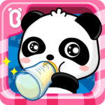 Baby Panda Care 8.53.00.02 (MOD, Unlimited Money)