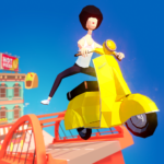 Bad Bridge 1.15 APK (Premium Cracked)