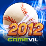 Baseball Superstars® 2012 1.2.6 (MOD, Unlimited Money)