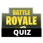 Battle Royale Quiz 1.1 APK (Premium Cracked)