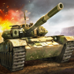 Battle Tank2 1.0.0.29 APK (Premium Cracked)