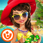 Bella Fashion Design 1.37 APK (Premium Cracked)