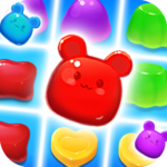 Big Win Jelly 1.0.5 (MOD, Unlimited Money)