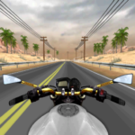 Bike Simulator 2 Moto Race Game 124 (MOD, Unlimited Money)