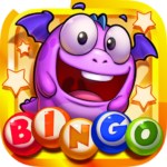 Bingo Dragon – Free Bingo Games 1.4.6  \APK (Premium Cracked)