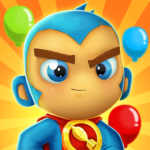 Bloons Supermonkey 1.8.3 (MOD, Unlimited Money)