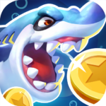 Bounty Fishing-Idle Fishing Master 1.2.8  (MOD, Unlimited Money)