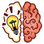 Brain Crack 1.0.8 (MOD, Unlimited Money)