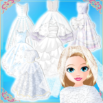 Bride Princess Wedding Salon 5.20.5 APK (Premium Cracked)