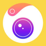Camera360: Selfie Photo Editor with Funny Sticker 9.7.9 APK (Premium Cracked)