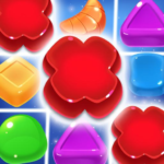 Candy Blast – 2020 Free Match 3 Games 2.9.0 (MOD, Unlimited Money)