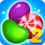 Candy Frenzy 2 6.6.5002 (MOD, Unlimited Money)