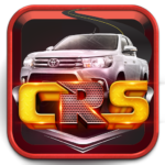 Car Racing Speed Pickup Cars 1.9.1 (MOD, Unlimited Money)