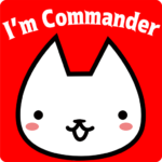 Cats the Commander 5.2.1 (MOD, Unlimited Money)