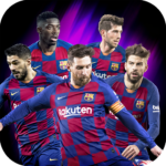 Champions Manager Mobasaka: 2020 New Football Game 1.0.194 (MOD, Unlimited Money)