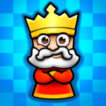 Chess Universe – Play & Learn 1.9.5 APK (Premium Cracked)