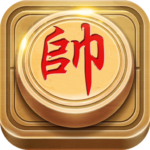 Chinese Chess: Co Tuong/ XiangQi, Online & Offline 1576  (MOD, Unlimited Money)