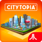 Citytopia® 2.9.10 (MOD, Unlimited Money)