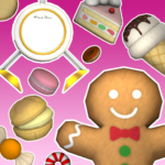 Claw Crane Confectionery 2.08.200 APK (Premium Cracked)