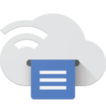 Cloud Print 8.40.0  APK (Premium Cracked)