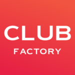 Club Factory – Online Shopping App 6.4.1 (MOD, Unlimited Money)