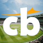 Cricbuzz – Live Cricket Scores & News 4.7.010 APK (Premium Cracked)