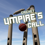 Cricket LBW – Umpire's Call 2.681 APK (Premium Cracked)