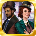 Criminal Case: Mysteries of the Past 2.35.1 (MOD, Unlimited Money)