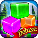 Cube Crash 2 Deluxe Free 1.64.6 (MOD, Unlimited Money)