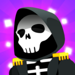 Death Incoming! 1.7.1 (MOD, Unlimited Money)