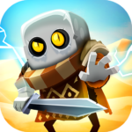 Dice Hunter: Quest of the Dicemancer 4.5.0 (MOD, Unlimited Money)