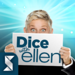 Dice with Ellen 8.0.6  APK (Premium Cracked)