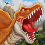 Dino Battle 11.69 (MOD, Unlimited Money)