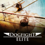 Dogfight Elite 1.1.44 (MOD, Unlimited Money)