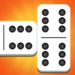 Dominoes – Classic Domino Tile Based Game 1.1.8 APK (Premium Cracked)