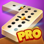 Dominoes Pro | Play Offline or Online With Friends 8.06 (MOD, Unlimited Money)